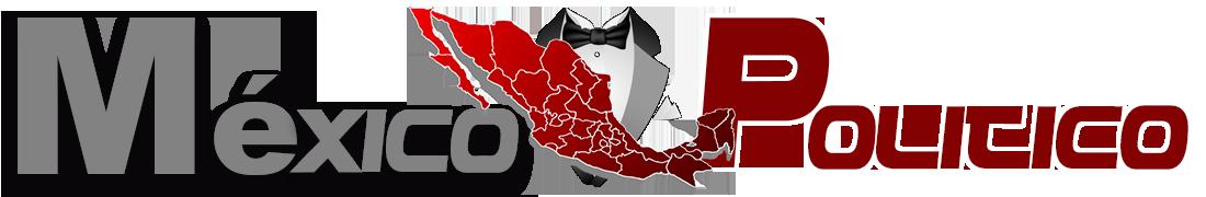 México Político Noticias